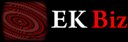 EK Biz Web Design and Development